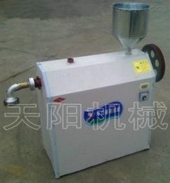 6FT-60型無礬粉條機,無礬涼粉涼皮機