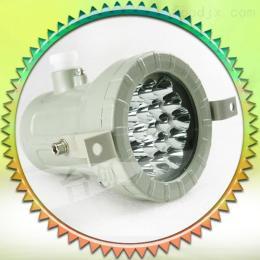 BAK51BAK51 7W 10W 24/36 化学厂 反应釜灯 LED防爆视孔灯