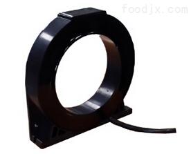 AKH-0.66/L L-35漏电流互感器AKH-0.66/L L-35