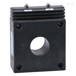 SM-50I5/AC5/4-20SM-50I5/AC5/4-20自控仪表用电流传感器