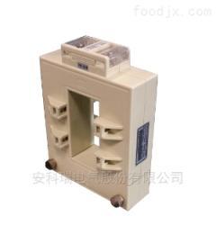 AKH-0.66/K-80*40开口式电流互感器80*40