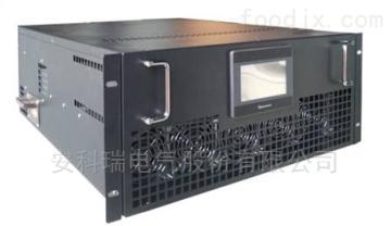 ANAPF50-380/B安科瑞有源电力滤波器ANAPF50-380/B