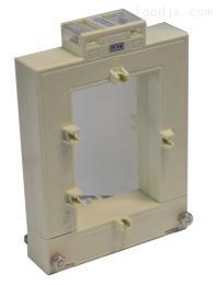 AKH-0.66/III 60III 300/5电流互感器