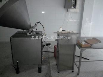 诸城优质液压烤肠灌装机