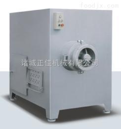 JR-160正佳油脂加工专用冻肉绞肉机