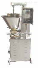 正佳厂家直销优质液压烤肠灌装机