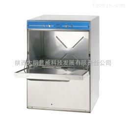 XWJ-50洗杯机