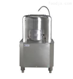 XS-DM500TP-3土豆去皮機