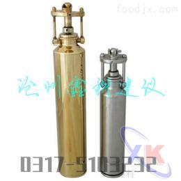 SYD-0601型SYD-0601瀝青取樣器供應商