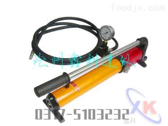 ML-100型ML-100型錨桿拉力計價格優惠