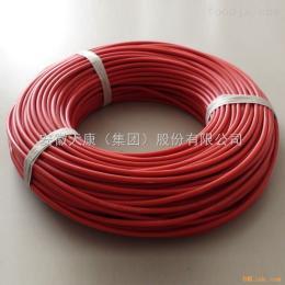 JGG-1KV-1*50硅橡膠電纜