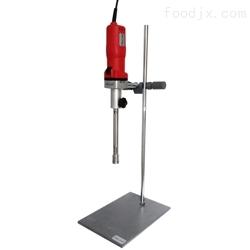 Y25实验室乳化机,高剪切乳化机,实验室乳化均质机