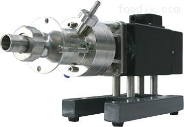 供应高速管线式乳化机