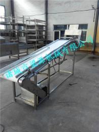 LY-魚豆腐生產線首選梁源機械