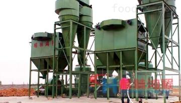 HC1700桂林鸿程磨粉机,磨粉机厂家,纵摆式磨粉机