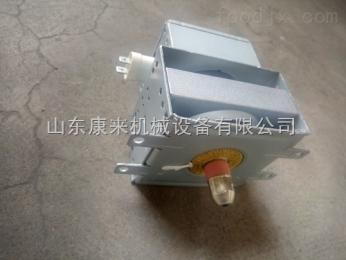 三星OM75P(31)三星OM75P(31) 水冷磁控管,微波設備配件