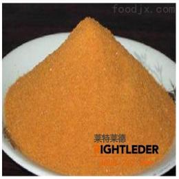 可定制呼和浩特食品离子交换树脂_产品