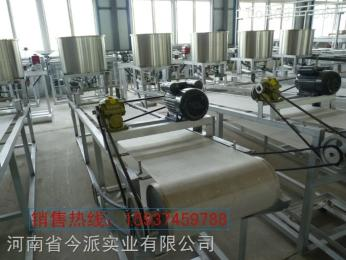 jpdp-1今派传统豆皮机系列