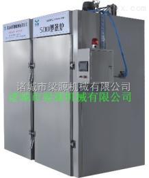 LY-全自動多功能蒸箱 豆干魚豆腐蒸熏爐設備