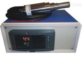 HKT60P高精度露点仪 进口露点仪