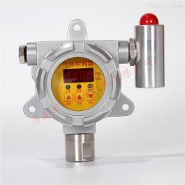 JS-GA700氢气气体报警器探测器厂家