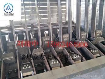 ZY-100型【猪脱毛机-猪脱毛机】价格,厂家,图片,
