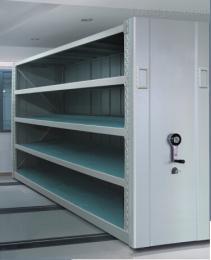 横梁式密集货架供应嘉兴市大为牌移动密集架价格横梁式密集货架——密集架密集柜