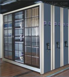 轻型货架供应无锡市大为牌密集架,轻型货架,横梁式轻型货架,轻型实物柜——密集架密集柜