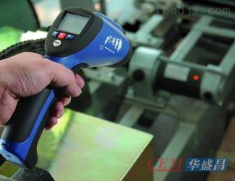 DT-8819H手持式测温仪