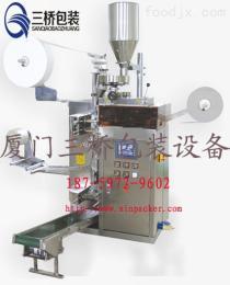 60透明膜包装机