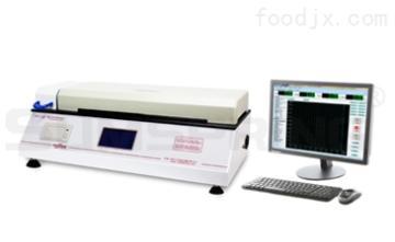 FPT-03离型纸剥离力测试仪