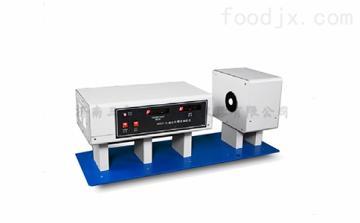 WGT-SGB/T2410透明塑料透光率和霧度測定儀WGT-S