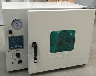DZF-6250真空干燥箱价格_干箱批发_干燥柜