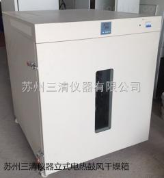 DHG-91000LA电热恒温鼓风干燥箱|立式|三清仪器