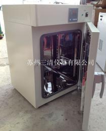 30升立式烘箱,电热鼓风干燥箱,300度