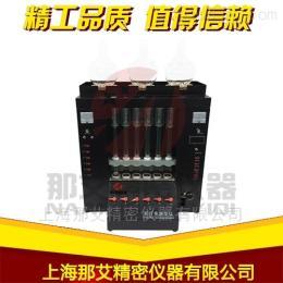粗纖維測定儀,上海纖維分析儀公司上海那艾
