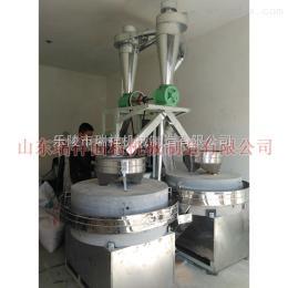 SM-1000-2德州石磨生產廠家生產的石磨暢銷全國 低價銷售