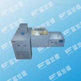 FDH-1501供應GB/T9171全自動發動機油邊界泵送溫度測定儀