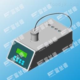 FDT-2171供應GB/T264潤滑油酸堿值測定儀FDT-2171廠家