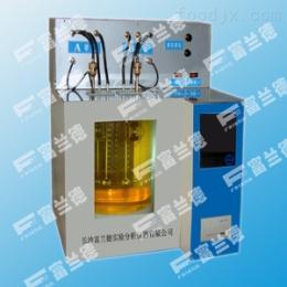 FDT-0471供應GB/T265全自動粘度測定儀FDT-0471廠家