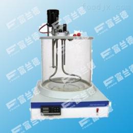 FDT-0401供應GB/T265石油產品運動粘度測定儀FDT-0401廠家