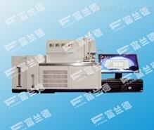 FDT-0320供應SH/T0248全自動冷濾點測定儀FDT-0320廠家