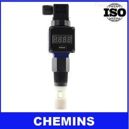 DDM-200CIP清洗酸堿濃度測量儀電導率儀