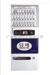 LVM-9910供應韓國LOTTE自動售貨機LVM-9910