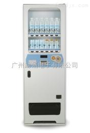 LVP-330BL供应韩国LOTTE自动售货机LVP-330BL冷/热,罐/瓶装Slim饮料机