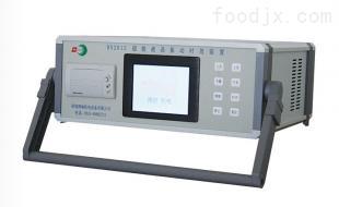 BN2012振动去应力设备振动时效处理机