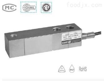 H8C傳感器H8C