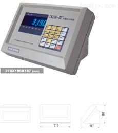 XK3190-D2+XK3190-D2+型儀表