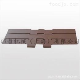 821-K750821塑料链板,各种型号食品级输送链板,高品质,耐腐蚀,耐摩,抗拉