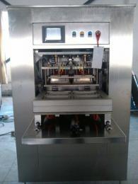 MAP-1Z550真空预冷机厂家供应 黑龙江熟食气调包